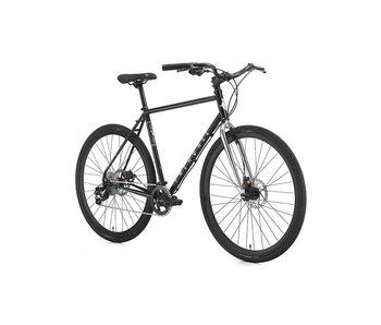 Fairdale Bikes Weekender Archer Black