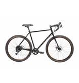 Fairdale Bikes Weekender Drop Black