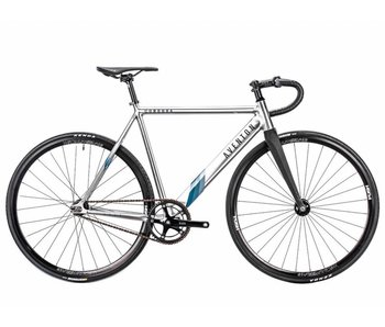 Aventon Cordoba - Polished