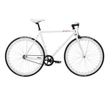 Pure Cycles The Romeo