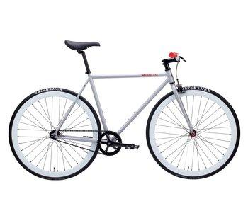 Pure Cycles Tango