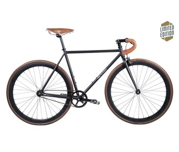 Pure Cycles Ruxton