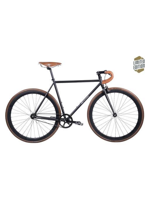Pure Cycles Ruxton