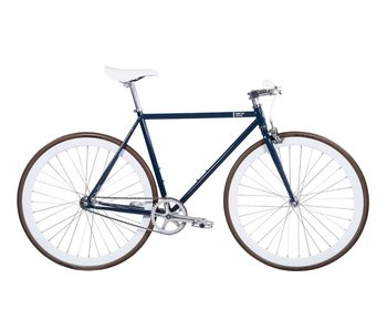 Pure Cycles Yoke