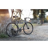 Pure Cycles Keirin Complete Carson