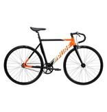 Pure Cycles Keirin Pro Detraux