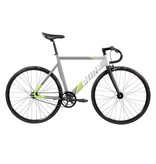Pure Cycles Keirin Pro Cyril