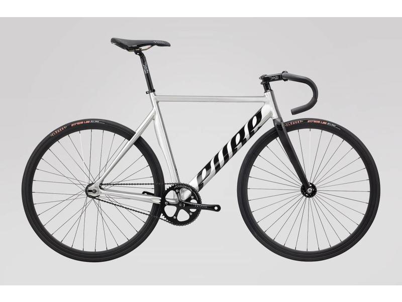 Pure Cycles Keirin Pro Elite