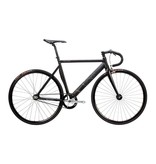 Pure Cycles Keirin Pro Elite Orion