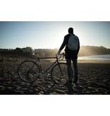 Pure Cycles Bonette