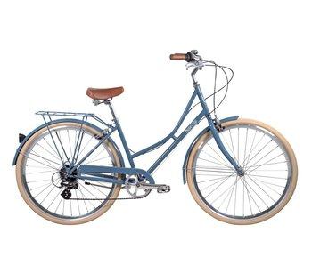 Pure Cycles Laurel