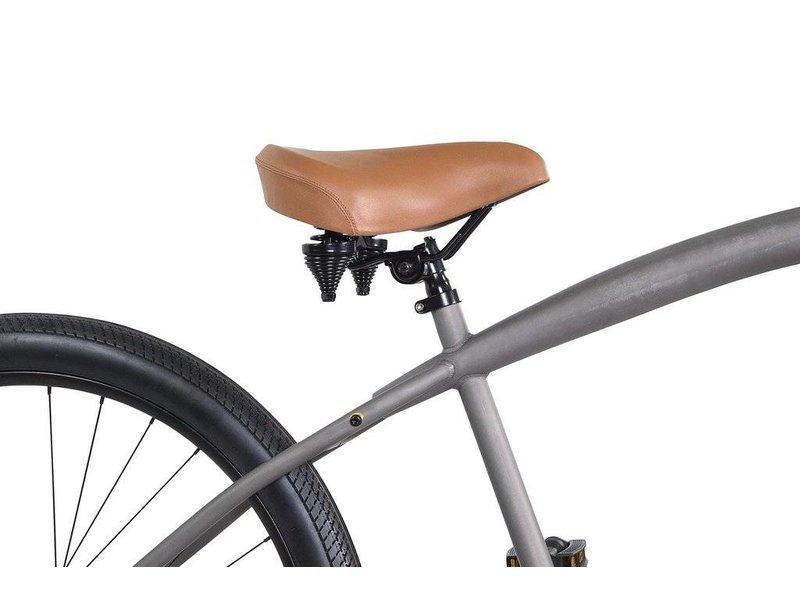 Pure Cycles Rockefeller