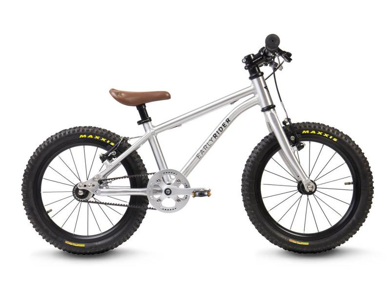 "Early Rider Belter 16"" Trail"