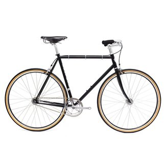 Brother Cycles Allday Complete