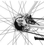 Biomega NYC 26'' 8-11 Speed