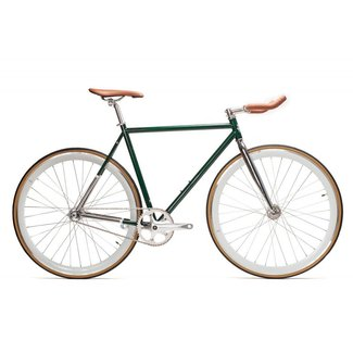 State Bicycle Co. Ranger 2.0 - 4130 Core-Line