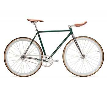 State Bicycle State Bicycle Co. - Ranger 2.0 - 4130 Core-Line