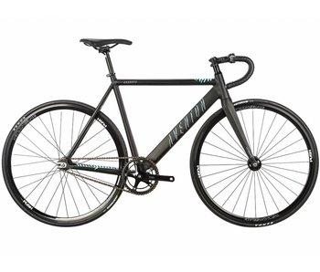 Aventon Cordoba 2018 Complete Bike - Black