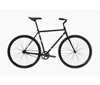 Pure Cycles Coaster - Flatback