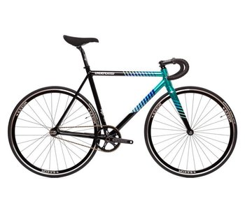 State Bicycle Co. Undefeated II
