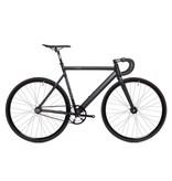 State Bicycle Co. 6061 Black Label v2 - Matte Black