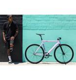 State Bicycle Co. 6061 Black Label v2 - Purpule
