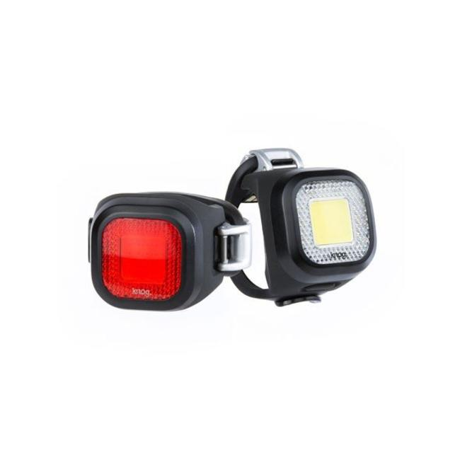 Blinder Mini Light, Twinpack