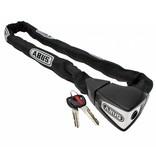 Abus Chain Lock 8900