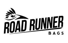 Road Runner Bags