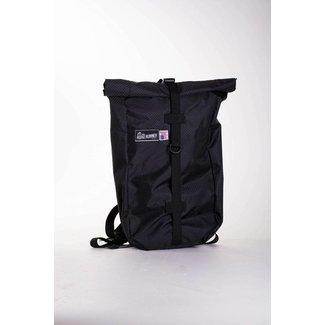 Road Runner Bags Evil Mini