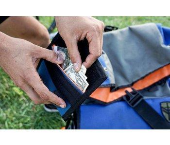 Road Runner Bags Cycling Wallet
