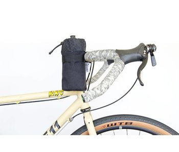 Road Runner Bags Co-Pilot Handlebar Bag