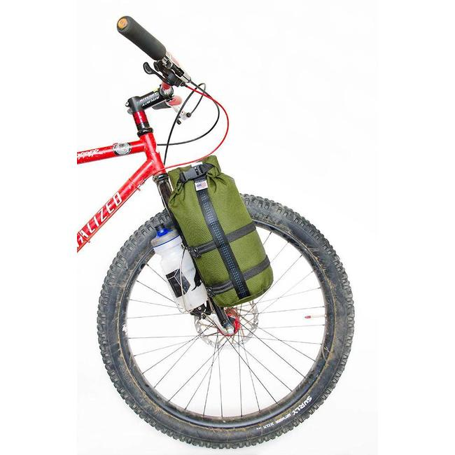 Road Runner Bags Buoy Bag - Durable Dry Sack