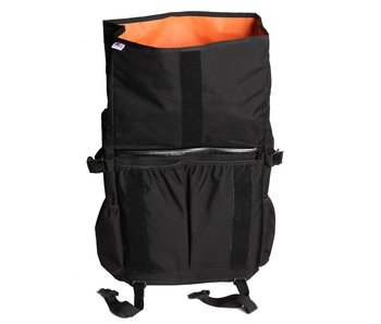 Road Runner Bags Large Anything Pack