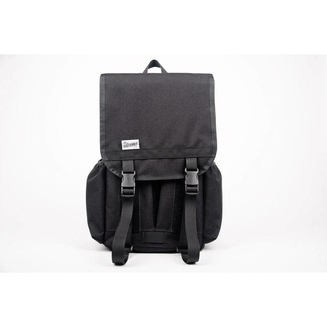 Road Runner Bags Small Anything Pack