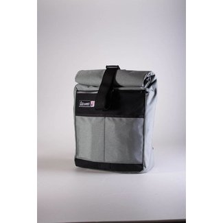 Road Runner Bags Medium Roll Top Backpack