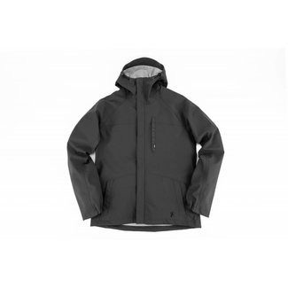 Chrome Industries Storm Cobra 2.0 Black