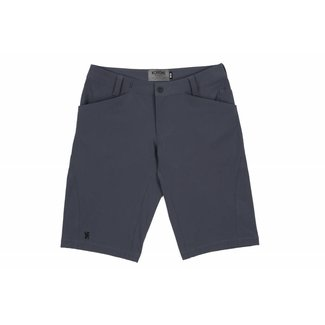 Chrome Industries Union Shorts 2.0 Mood Indigo