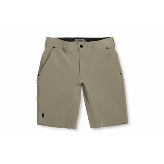 Chrome Industries Folsom Shorts 2.0 Brindle