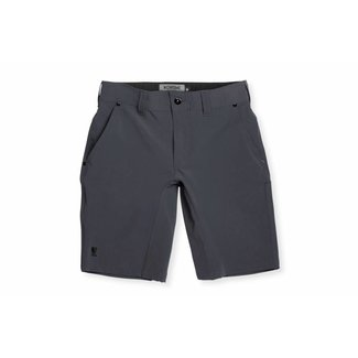 Chrome Industries Folsom Shorts 2.0 India Ink