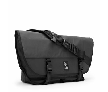 Chrome Industries Citizen Welterweight Charcoal/Black