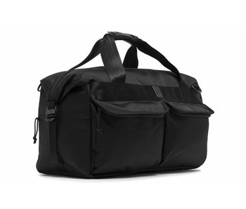 Chrome Industries Surveyor All Black