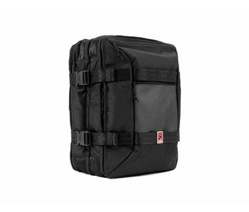 Chrome Industries Macheto Travel Pack All Black