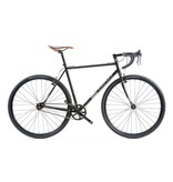 Bombtrack Bombtrack Arise - Metallic Black - Medium 54cm