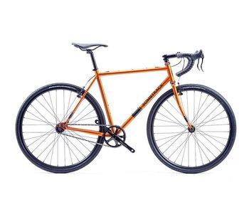 Bombtrack Bombtrack Arise - Metallic Orange - Large 58cm