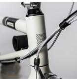 Ahooga Hybrid Bike – Essential