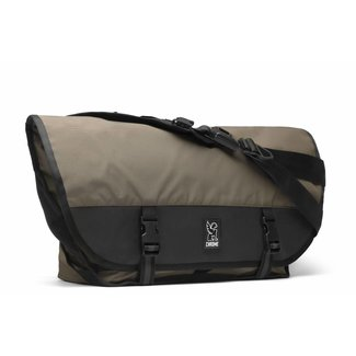Chrome Industries Citizen Welterweight Military/Olive