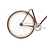State Bicycle Co. Ashford -Core-Line