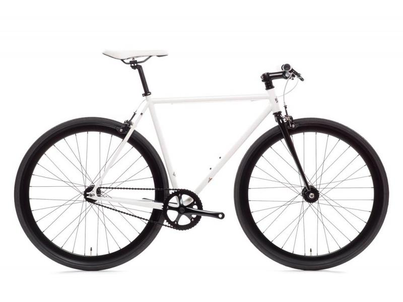 State Bicycle Co. Ghoul -Core-Line