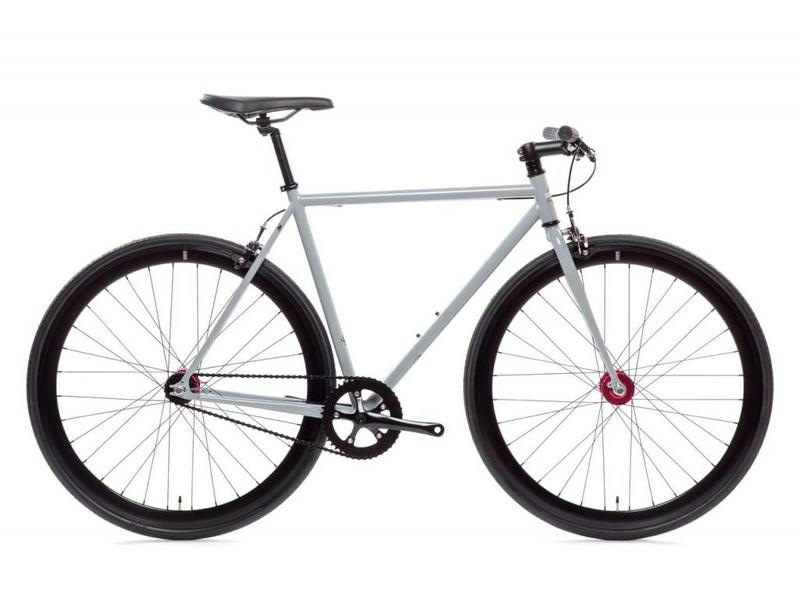 State Bicycle Co. Pigeon - Core-Line